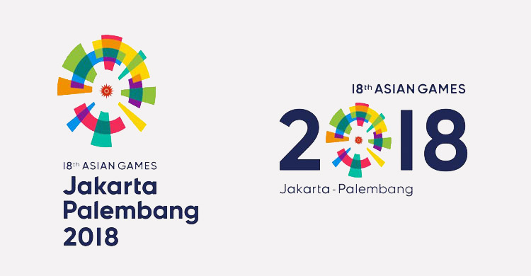 asian-games