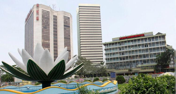 bangladesh-bank