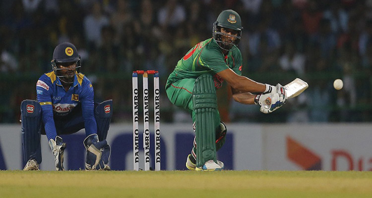 bangladesh-srilanka