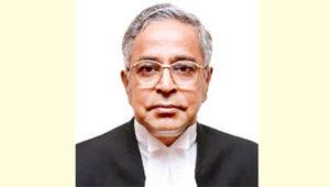 chep-justice-mahmud
