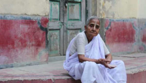hindu-women