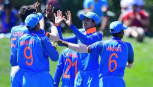 india-under-19