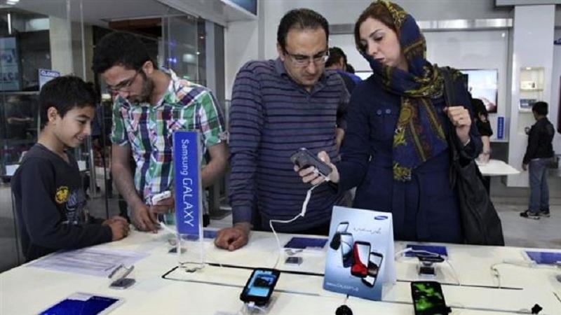 iran-smartphonr-shop