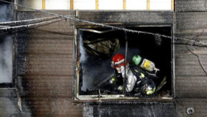 japan-fire-accident