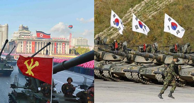 korea-war
