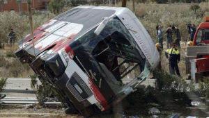 libya-truck-crash