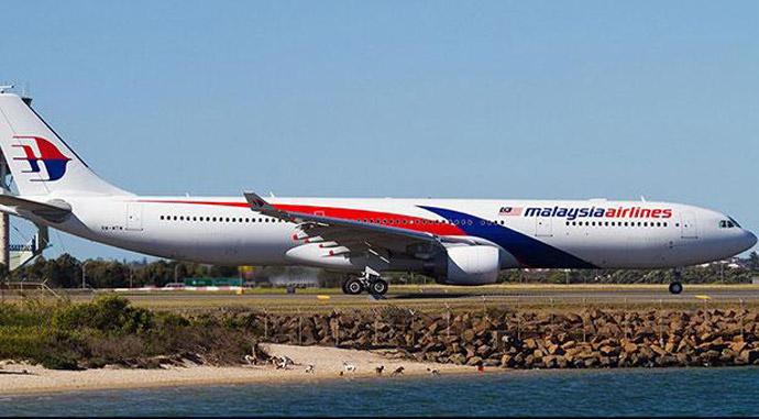 malaysia-air
