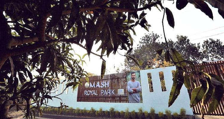 mash-royal-park