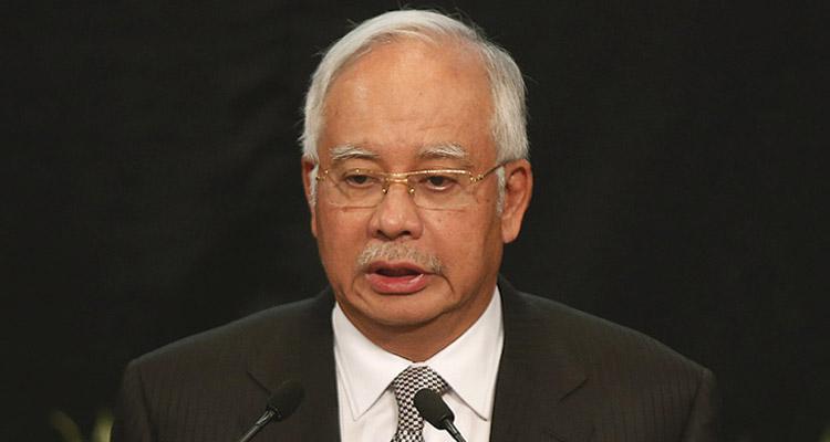 najib-razzak-malaysia