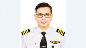 pilot-imran