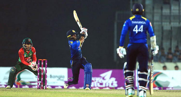 srilanka-bangladesh