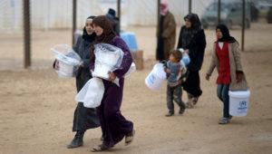 syrian-women-aid