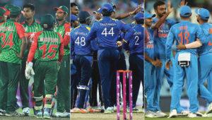 tri-nation-series