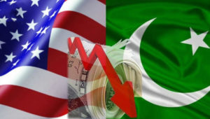 us-pakistan
