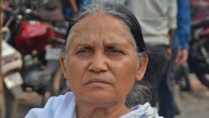 Laxmi-Rani