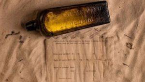 australia-bottle