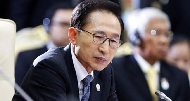 former-s-korean-president-lee