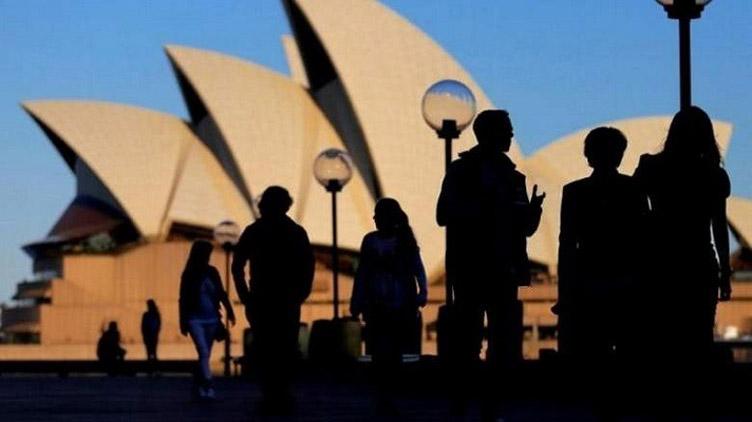 job-in-australia