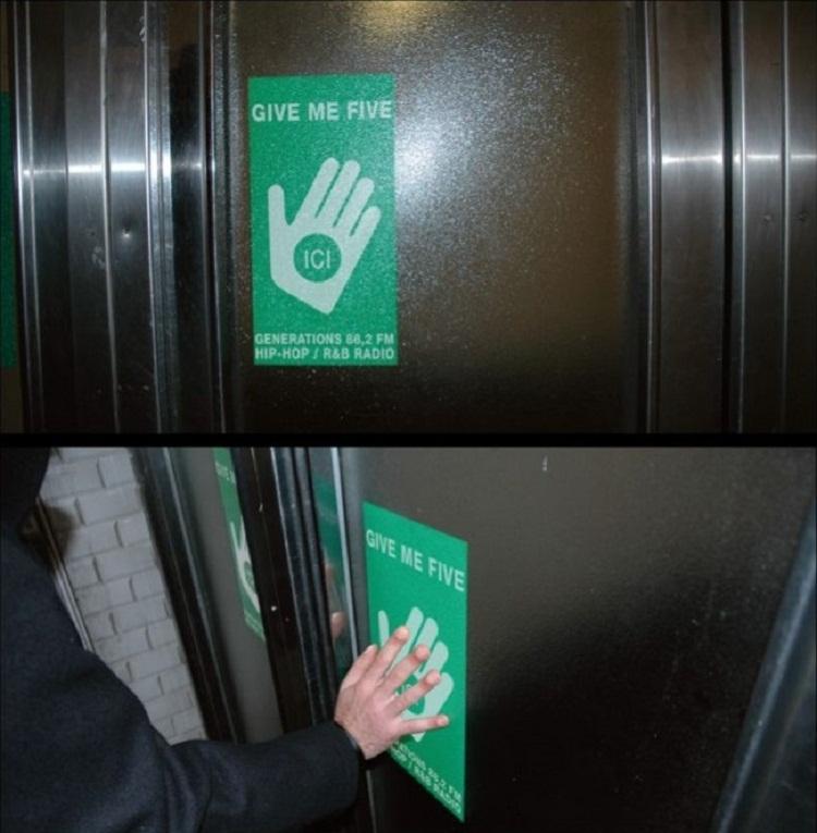 lift 11