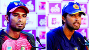 mahmudullah-and-chandimal