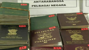 malay-passport