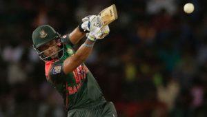 sabbir bangladesh