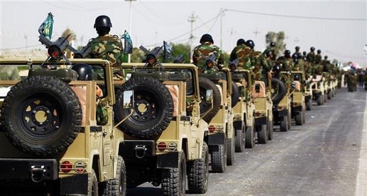 turky army