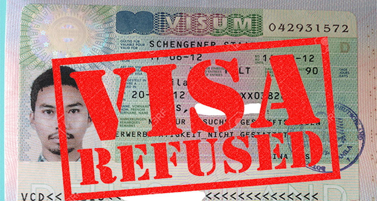 visa-rejected