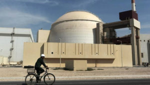 Iran-nuclear-programme