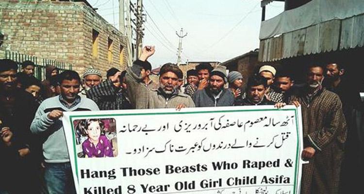 asifa-raped