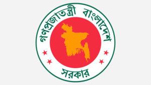 bangladesh-gov