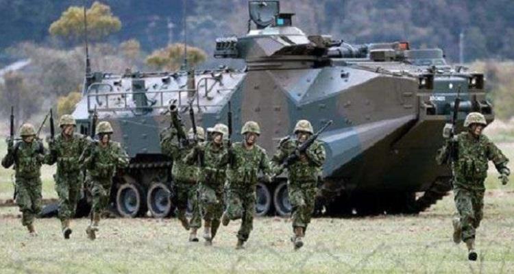 japan merit unit