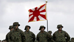 marine-unit