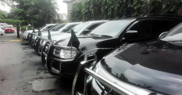 mp-car