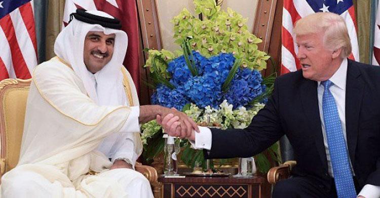qatar-us