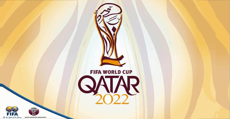 qatar-world-cup