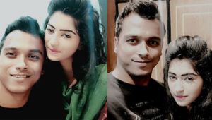 rubel-with-wife