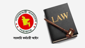 servent-law
