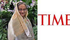 time-100-sheikh-hasina