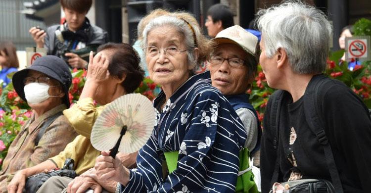 world-oldest-women