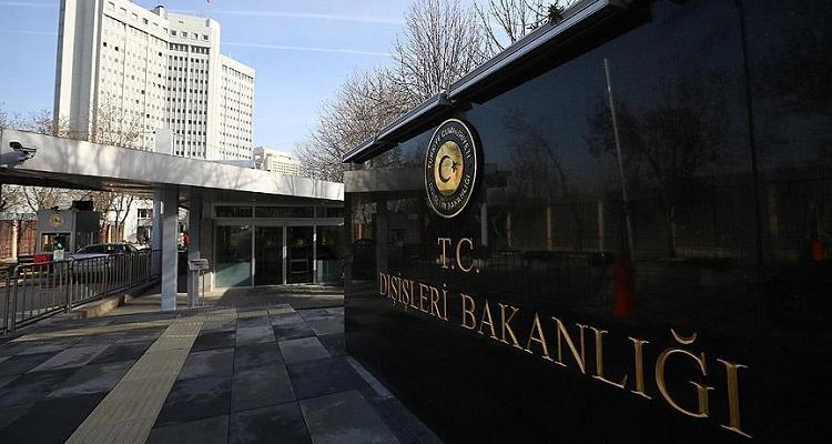 anadlu agency turkey