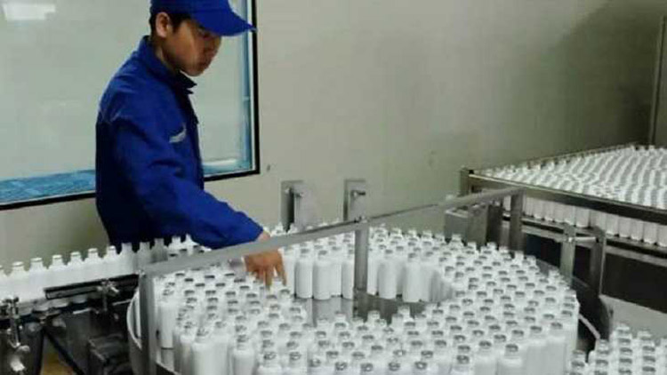china-juice
