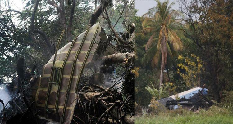 cuba-biman-crash