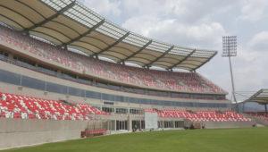 dehradun-stadium