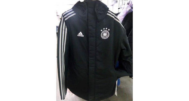 jaket-for-worldcup-foodball-Fearure