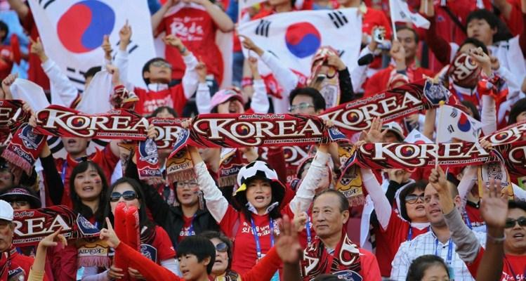 japan korea world cup