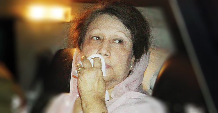 khaleda-zia