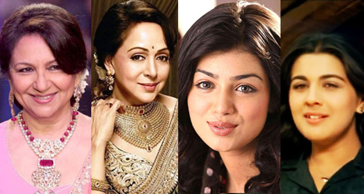 muslim-bollywood-actresses