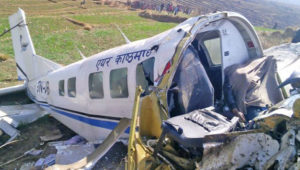 nepal-biman-crash