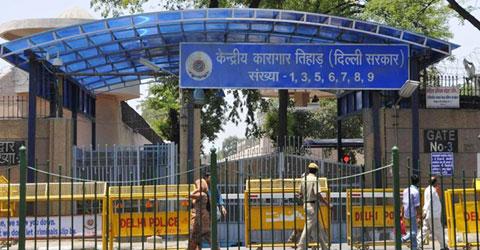 prison-india